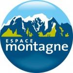 Espace_montagne