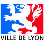 Ville-de-Lyon-Quadri-Haute-def