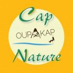 Cap-oupakap-Nature-modif
